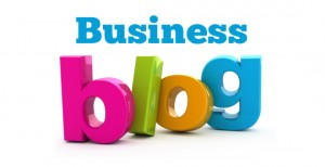 Can blogs pave the way for more business opportunities?