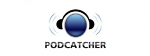 Sizzling Six Pod catcher Apps
