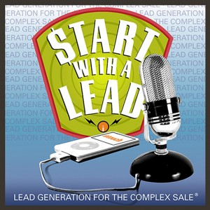 Podcasts for business promotion