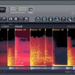 A few tips to clean up a noisy audio recording!
