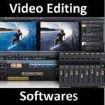 Make people fall in love with your videos with these 10 smart video editors!
