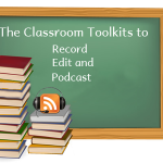 Podcast – How to Design This Educational Companion?
