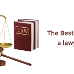 Do lawyers need transcription services?