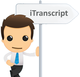 All new,full featured,free online transcription platform!