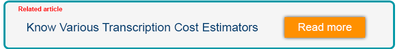 cost-determiners