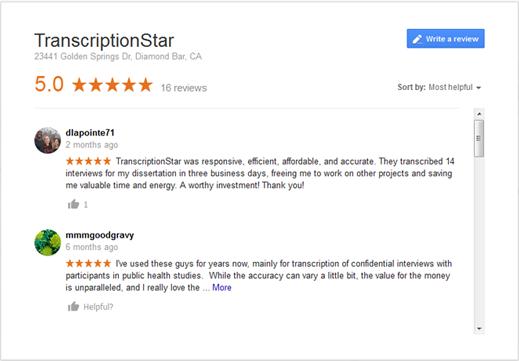 Transcription_service_review